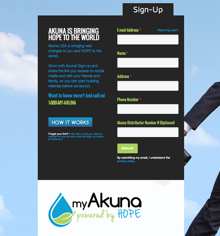 888myakuna_website_design_2