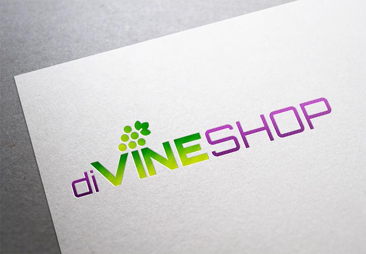 divineshop_logo