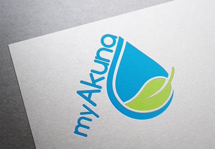 myakuna_logo