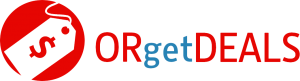 ORgetDEALS_Logo