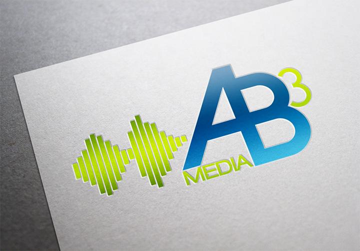 ab3media_logo