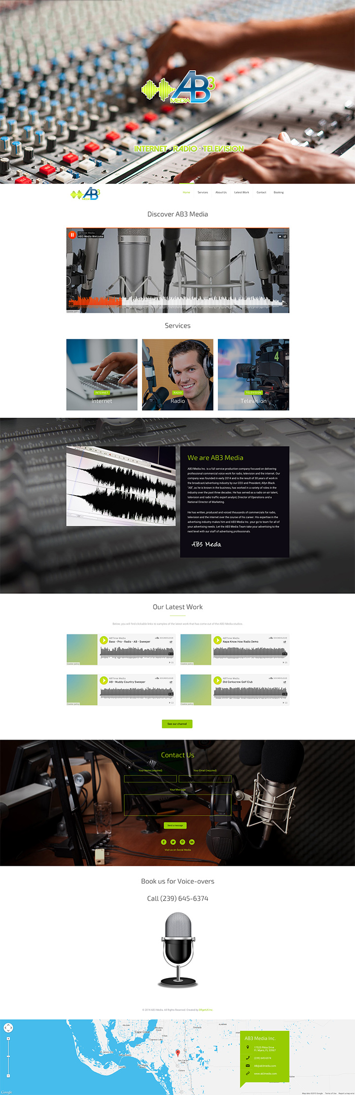 ab3media_website