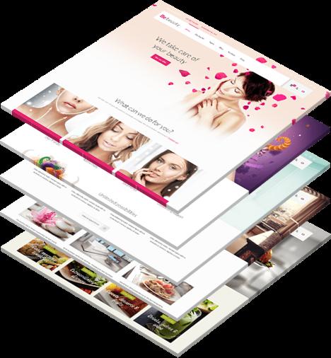 ORgetUS_Website_Design_List