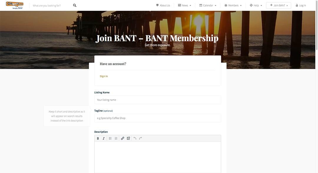 bant_screenshot_3