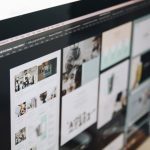 Website Design in Naples, Florida Unlocks Opportunities