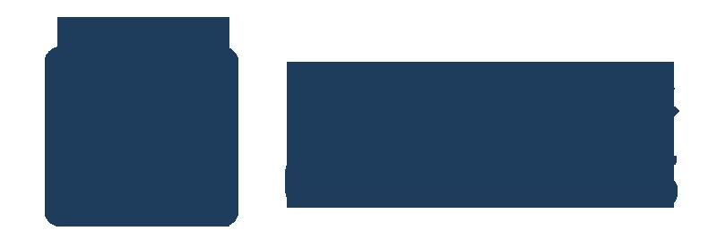 bant_events_calendars